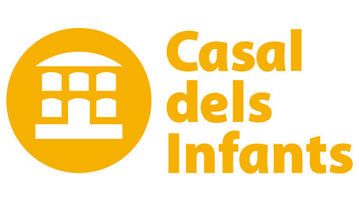 Rosa Solidaria Casal dels Infants