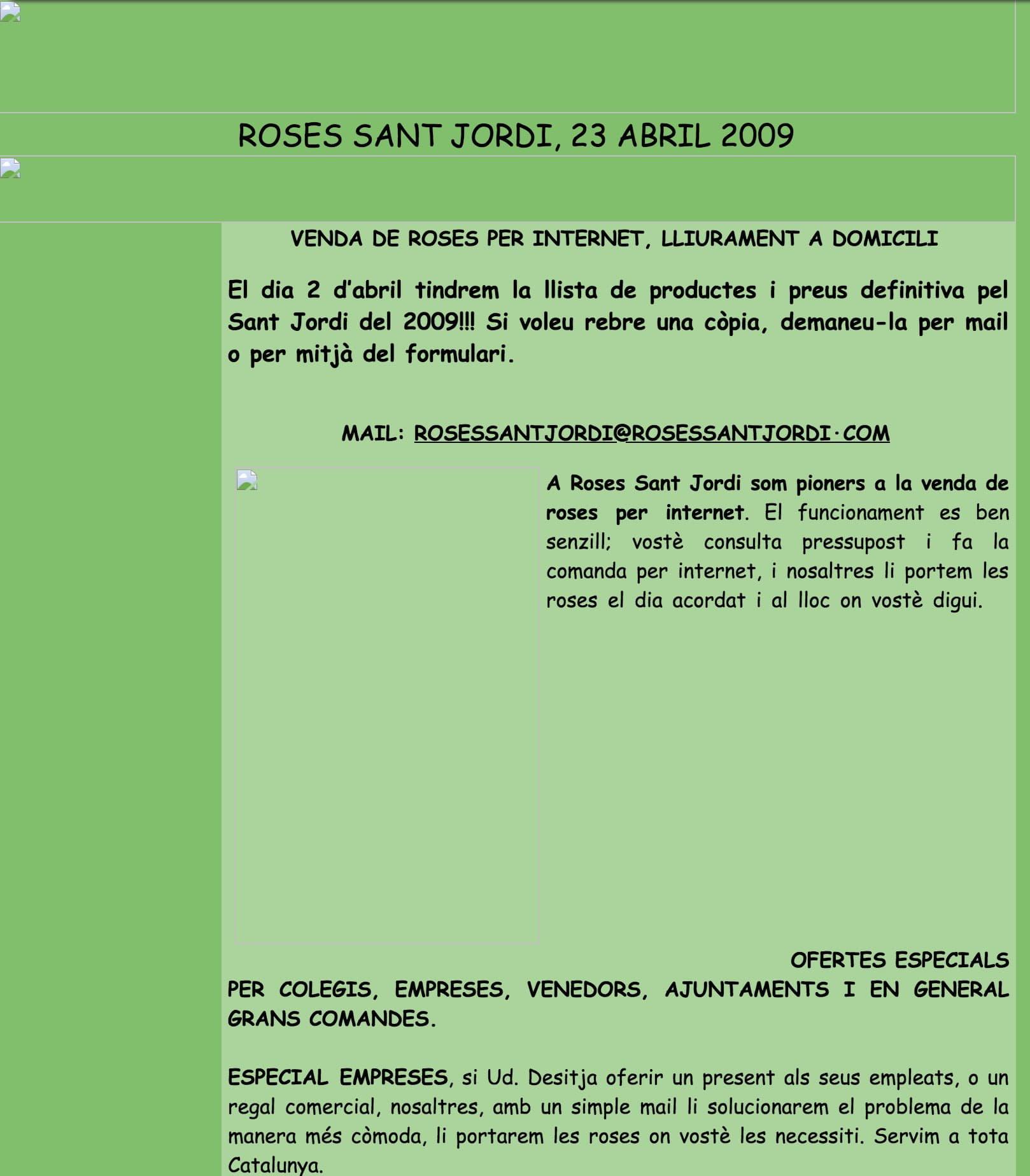 web_rsj_2009